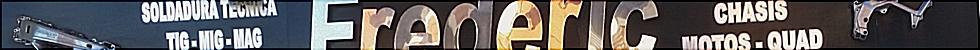 SOLDADURA TECNICA | ALUMINIO | TIG | MIG | MAG | TITANIO | REPARACION CHASIS MOTOS | REPARACION CHASIS QUAD |REPARACION DE LLANTAS | VALENCIA